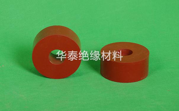 油浸式变压器垫块