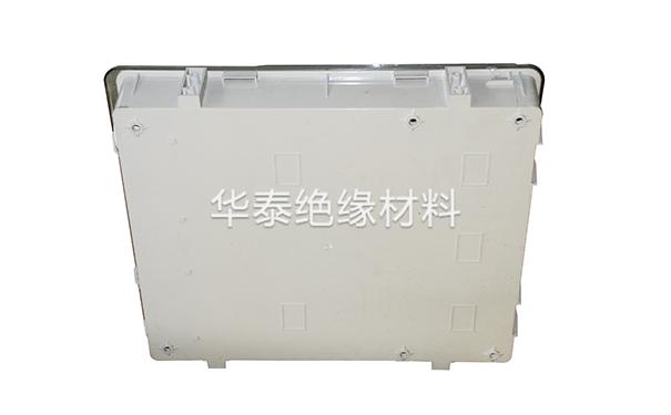 smc电表箱加工