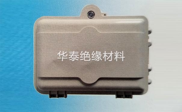 电讯信号交接箱